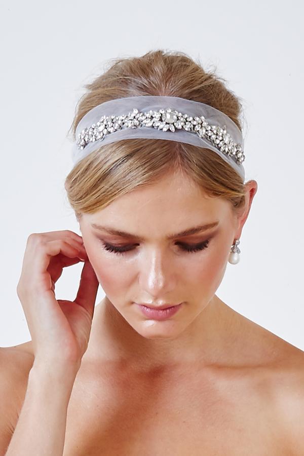 rose_diamonte_headband_02