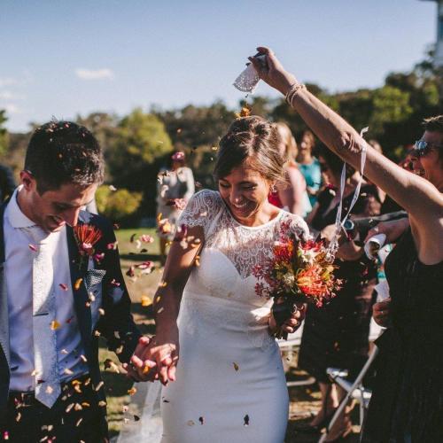 Stacey-Mark-Wedding-243