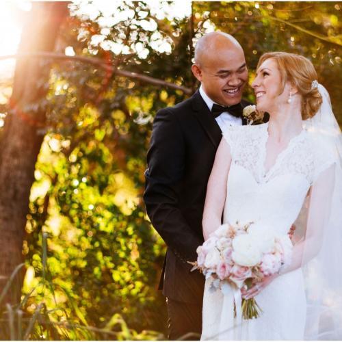 SamErin_OatlandsHouse_Wedding-37(pp_w948_h712)