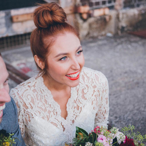 carriage-works-sydney-wedding-photographer17