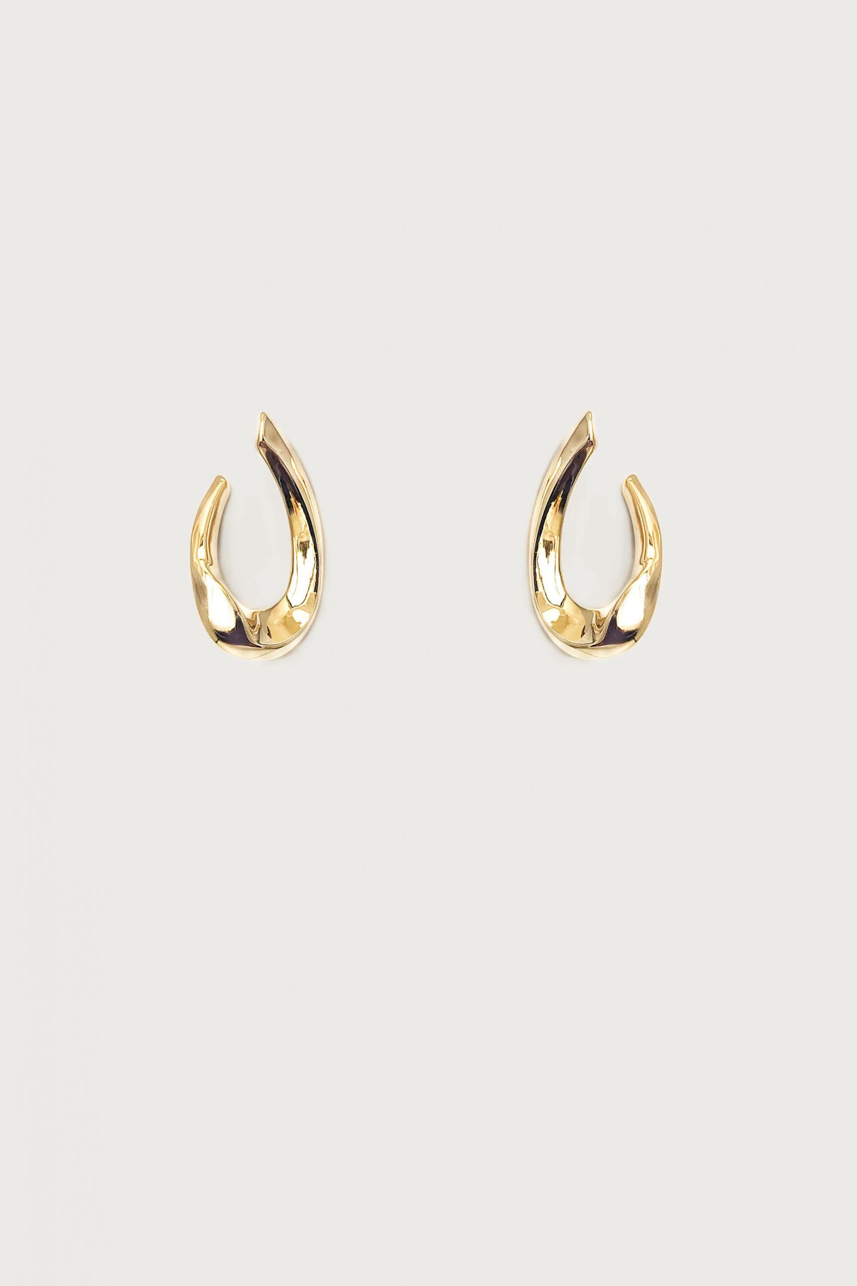 Earring_Allegra