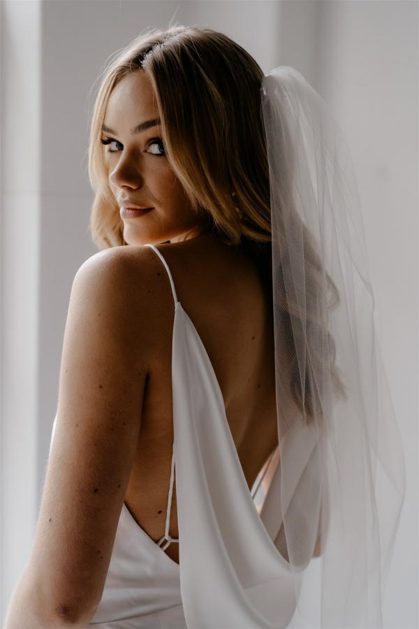 Mariana Hardwick